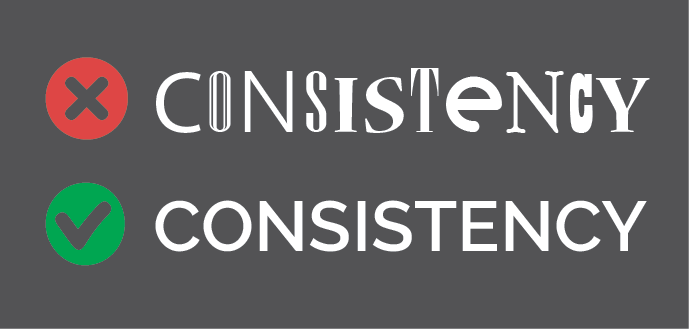 consistency-design-bahana-internusa-global